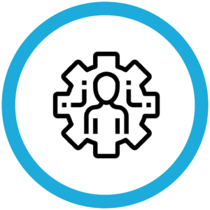 Content Gabber - Benutzerverwaltung inkl. Rechtevergabe