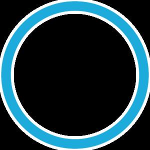 Content Gabber - Dashboard mit allen Kundenwebsites