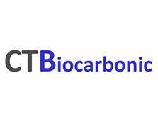 CT Biocarbonic GmbH