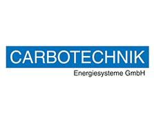 Carbotechnik GmbH