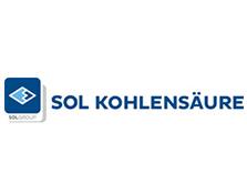 SOL Kohlensäure GmbH & Co. KG