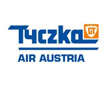 Tyczka Air Austria GmbH