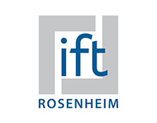 ift Rosenheim GbmH