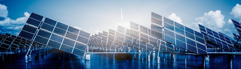 Energieaudits nach EN 16247 oder Beratung gemäß ISO 50001 durch das von der BAFA freigegebene Auditorenteam von PeoplePlanetProfit
