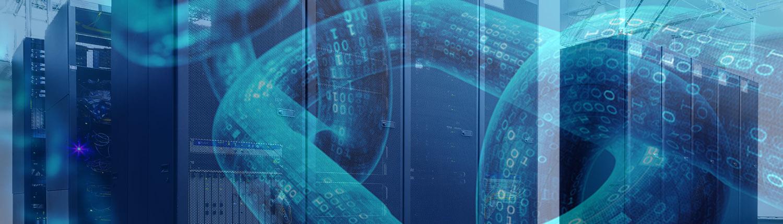 IT-Sicherheit ISO 27001 - Beratung von PeoplePlanetProfit