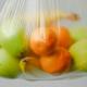 Lebensmittelreste werden zu Energie