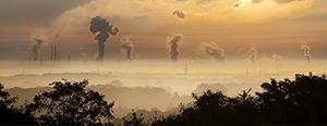 Treibhausgase steigen trotz Lockdown_300x116