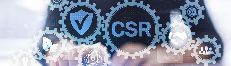 CSR Corporate Social Responsibility: Beratung von PeoplePlanetProfit