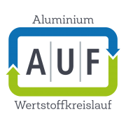 A|U|F e.V.