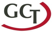 GCT GmbH