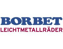 BORBET GmbH