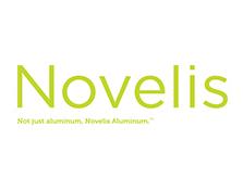 Novelis Deutschland GmbH