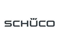 Schüco KG