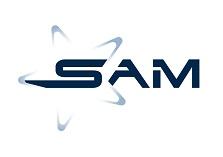 Sitec Aerospace GmbH